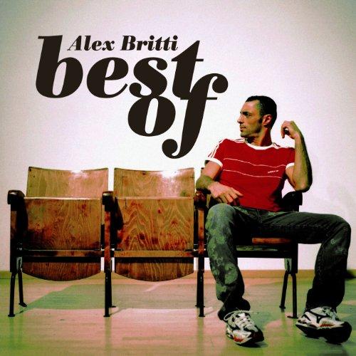 Alex Britti - Best Of