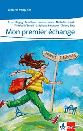 mon-premier-echange-lekturen-franzosisch