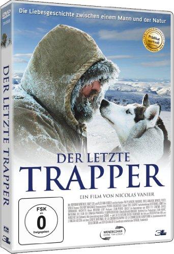 Der letzte Trapper -