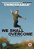 We Shall Overcome [DVD]