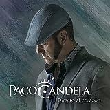 Musica Best Deals - Directo al Corazón