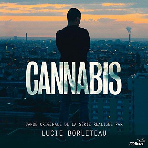Cannabis-Original-Series-Soundtrack