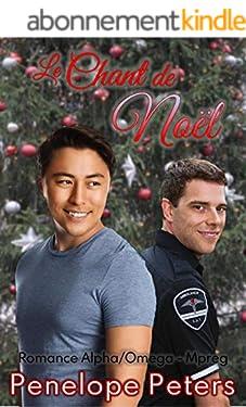 Le Chant de Noël