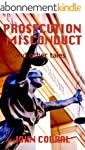 Prosecution Misconduct (English Edition)
