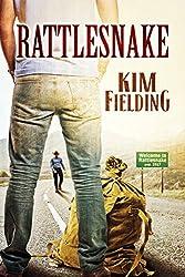 Rattlesnake (English Edition)