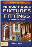 ISBN 1853067423