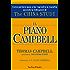 Il piano Campbell: Come perdere peso e far regredire le malattie secondo le indicazioni di The China Study