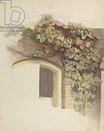 Alu-Dibond-Bild 90 x 110 cm: