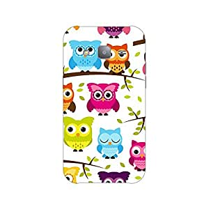 Samsung J2 cover- Hard plastic luxury designer case for Samsung j2-For Girls and Boys-Latest stylish design with full case print-Perfect custom fit case for your awesome device-protect your investment-Best lifetime print Guarantee-Giftroom; GRSAMSUNGJ2288
