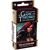 A Game of Thrones Lcg: Valar Dohaeris Chapter Pack