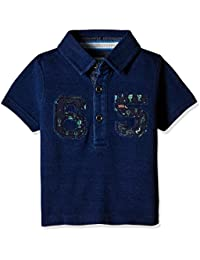 Mothercare Boys' Polo
