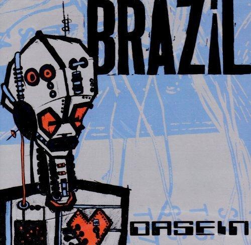 dasein-by-brazil