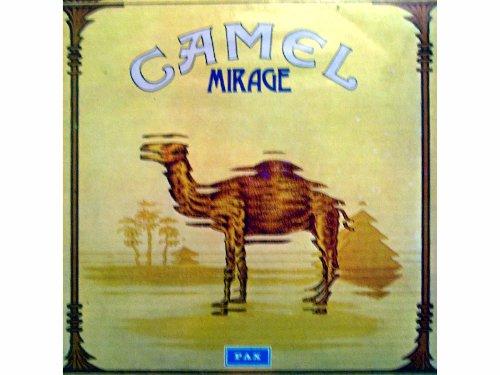 mirage-vinyl-lp-record-schallplatte