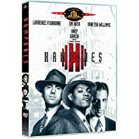 Hampones (Import Dvd) (2007) Varios