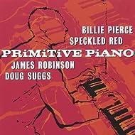 Primitive Piano