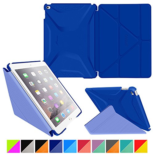 roocase-ipad-air-2-case-origami-3d-ipad-air-2-2014-slim-shell-case-smart-cover-with-sleep-wake-featu