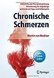 Chronische Schmerzen (Amazon.de)