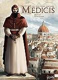 Jules : 1492-1537 : de l'or à la croix | Peru, Olivier (1977-....). Auteur