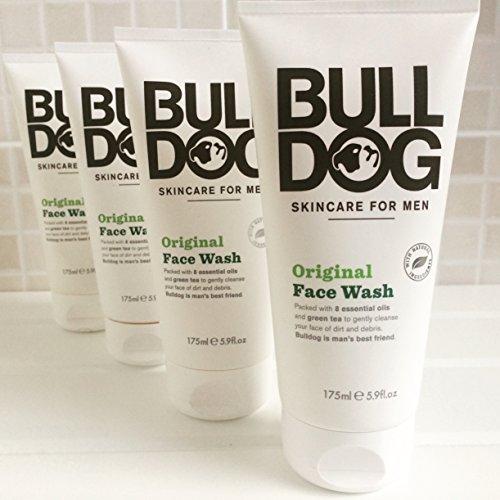 bulldog-skincare-for-men-original-face-wash-175ml-pack-of-4