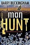 Man Hunt: Book II (Dave Roberts thriller 2)