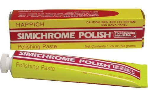 simichrome-metal-polish-the-best-soft-paste-polish-for-chrome-silver-aluminium-brass-and-virtually-a