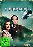 Hindenburg kostenlos online stream