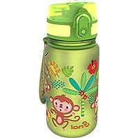 Bouteille d'eau pour enfants, sans BPA, 350ml