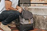 Loctote Cinch Pack - Der schnittfeste Rucksack (Security bagback)