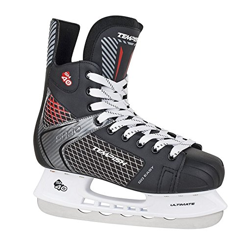 Eishockeyschlittschuh-junior-SH40-ULTIMATE-Groesse-35-37