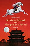 Kleiner Mond und Fliegendes Pferd