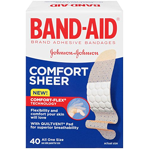 band-aid-adhesive-bandages-sheer-all-one-size-40-count