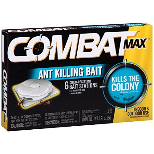 dial-corp55901combat-quick-kill-ant-killer-6pk-combat-max-ant-bait