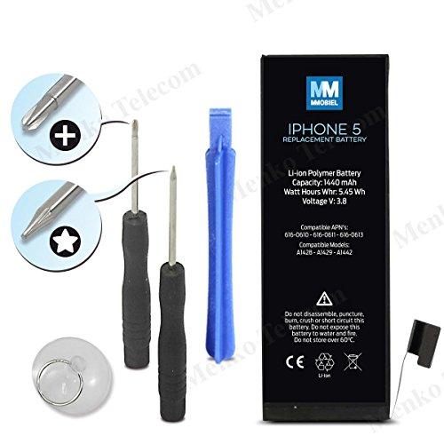 mmobiel-bateria-para-iphone-5-li-ion-38v-1440mah-545wh-incluye-1x-copa-de-succion-ventosa-1x-palanca