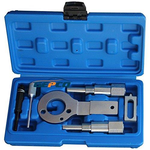 herramientas-de-ajuste-de-motor-opel-fiat-saab-19-cdti-diesel-herramientas-de-bloqueo-herramientas-6