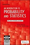The second edition now has an updated statistical inference section (chapters 8 to 13). Many revisions have been made, the references have been updated, and many new problems and worked examples have been added.
