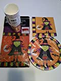 Halloween Party Supply Pack- Halloween T...