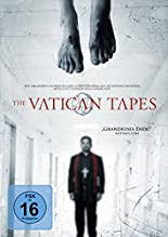 The Vatican Tapes hier kaufen