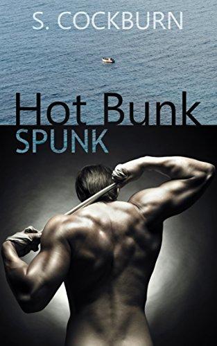 Spunk search gay