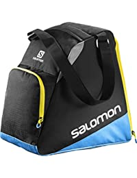 Salomon Extend - Bolsa para botas, talla única