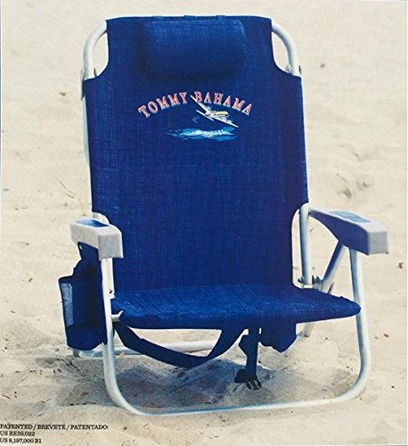 the-tommy-bahama-back-pack-beach-chair-blue