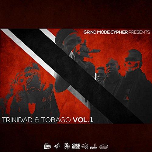 trinidad-tobago-vol-1-feat-hd57-pies-jalifa-gdis-gmay-e-rider-reddy
