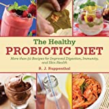 Probiotic Complexes - Best Reviews Guide