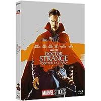 Doctor Strange (Doctor Extraño) - Edición Coleccionista