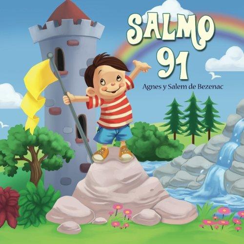 Salmo 91: Protección de Dios