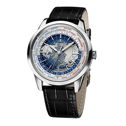 jaeger-lecoultre-geophysic-reloj-de-hombre-automatico-416mm-q8108420