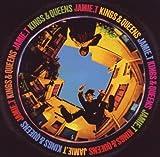Kings & Queens by Jamie T (2009-10-06)