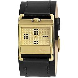 Axcent of Scandinavia Armbanduhr Pixy gold