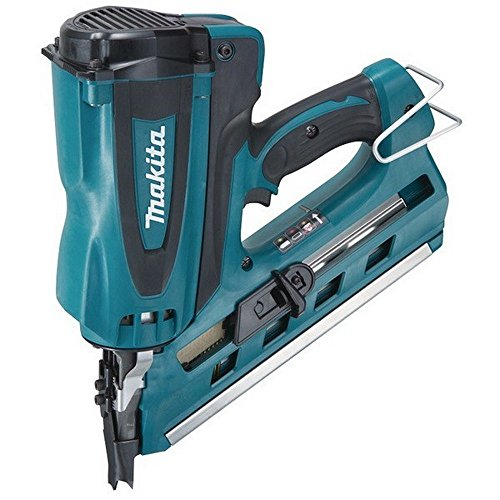 Makita GN900SE First Fix Gas Nailer, 7.2 V for sale  Delivered anywhere in UK