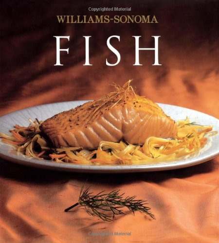 fish-william-sonoma-collection