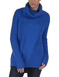 Bench Damen Pullover Pullover Daylight